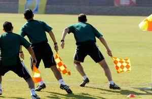 FIFA-World-Cup-referee-training-631